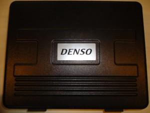 DSC03653